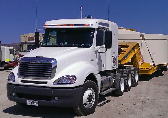 Variada-flota-de-camiones2